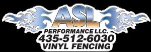 ASL Fence